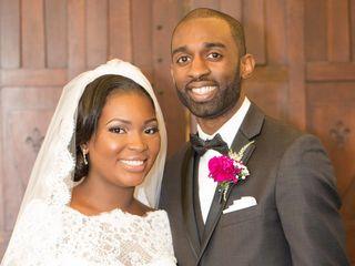 HAK Weddings: Video and Photo 4