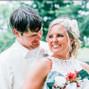Stephanie Dietrich Photography LLC 19