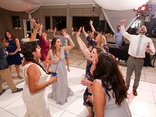 Outer Banks Wedding Entertainment 4