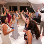Outer Banks Wedding Entertainment 11