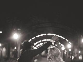 Hyde Park Bridal 4