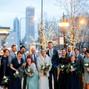 Anna Zajac Weddings 30