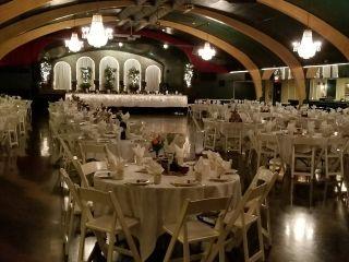 Riverside Ballroom 3