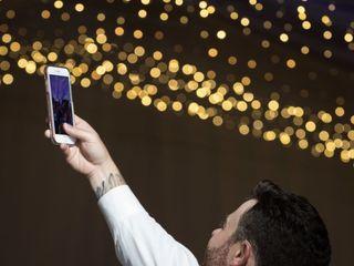 Dream Weddings & Events by Illumination Designs 3
