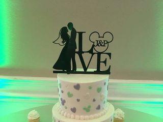 Cut The Cake 4