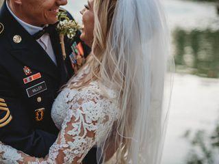 Destin Bridal Affair 2