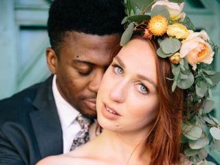 Modern Love Photography 6
