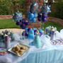 Baby Makes Cake 13