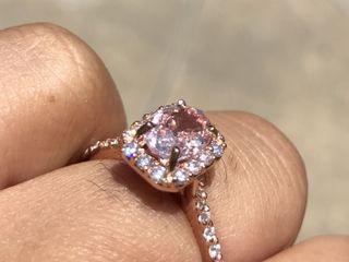 Liza Shtromberg Jewelry 3