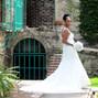 Diva's Boutiqe and Bridal 10