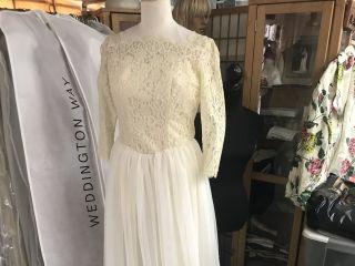 Deborah Lindquist Eco Couture 6
