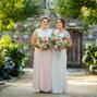 BHLDN Weddings 11