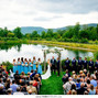 The Essex, Vermont's Culinary Resort & Spa 10