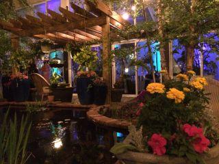 A Secret Garden 2