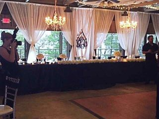 Design House Weddings and Events 4