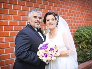 A True Love Story Wedding Photography 6