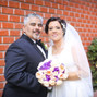 A True Love Story Wedding Photography 2