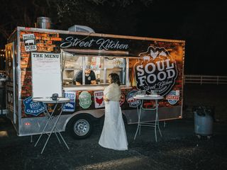 Tampa Bay Food Trucks 2