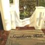 Southern Hills Plantation Club 12