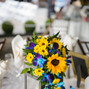 F.H. Corwin Florist And Greenhouses, Inc. 25