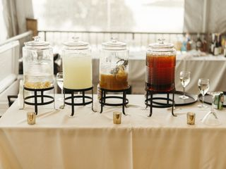 Be My Guest Catering 3