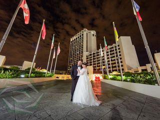 Hilton Orlando Buena Vista Palace 4
