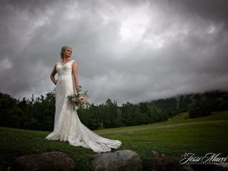 Jessi Marri Photography 2