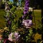 The Enchanted Florist 16