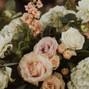 Visual Impact Design: Wedding & Event Floral Design 12