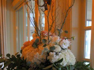 Whistlestop Florist 4