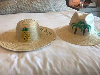 Susan Peavey Travel Inc 5