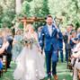 SkyPark Weddings 11