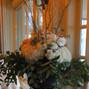 Whistlestop Florist 10