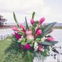 Liz Stewart Floral Design 33
