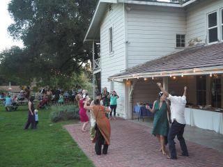 Santa Cruz County Parks 7