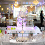 The Wilshire Caterers 11