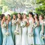 Bella Bridesmaids 8