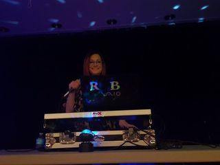Royal Beats DJ Services 5