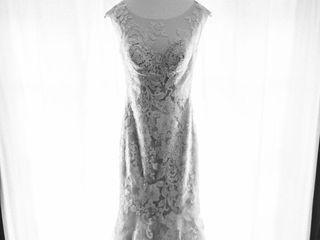 Brandis Bridal Galleria 2