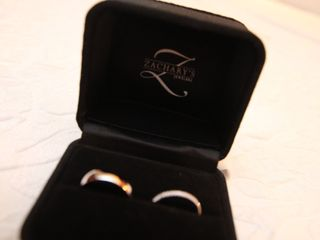 Zachary's Jewelers 1
