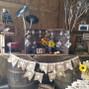 The Wedding Barn 10