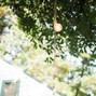 Leach Botanical Garden 11