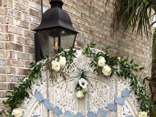 Verzaal's Florist & Events 1