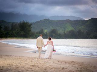 Married with Aloha LLC 4