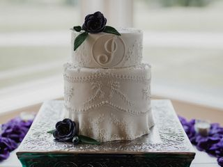 Carolina Cake Artistry 3