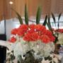 Plantation Florist-Floral Promotions, Inc 4