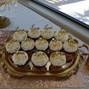 ARTISTIC CAKES 10