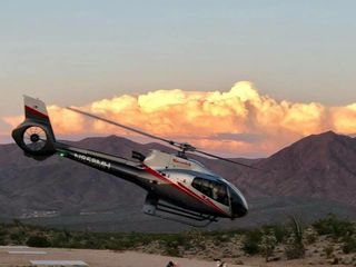 Maverick Helicopters Weddings 4