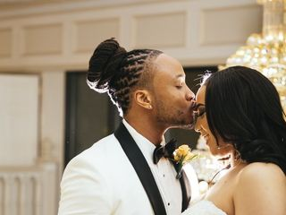 HAK Weddings: Video and Photo 2