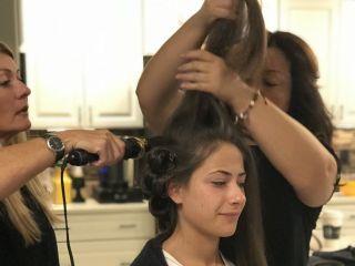 Cachec Hair Salon 4